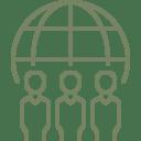 Consulenza e formazione professionale