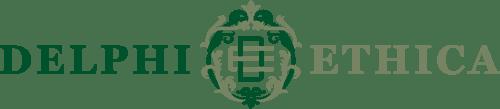 logo-delphi ethica milano