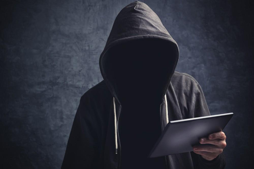 cyberbullismo-cyberstalking