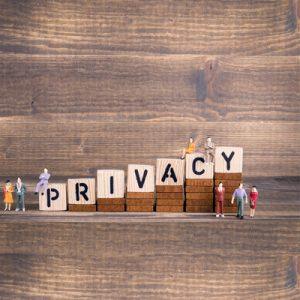 Corso Privacy Enti Pubblici