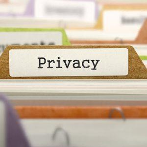 Corso Privacy nel Settore Sanitario