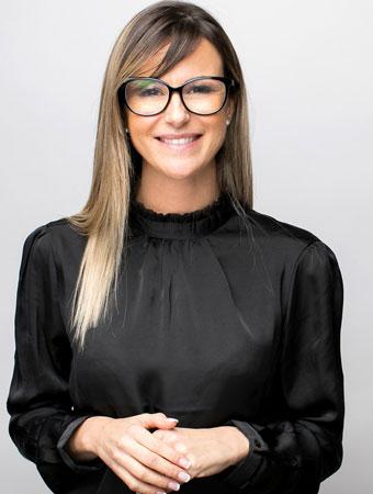 Nathalie Zanetti