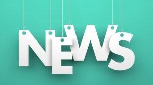delphiethica news