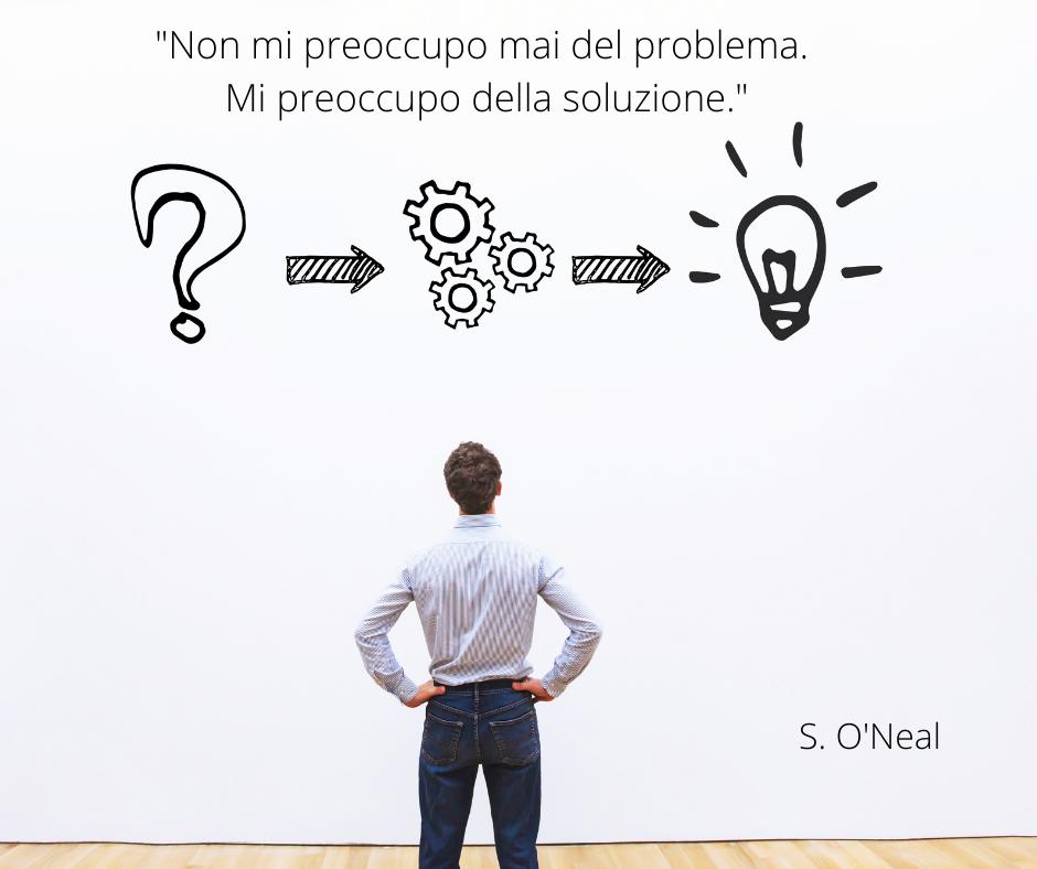 Problem-Solving-Immagine